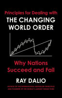 Changing World Order PDF