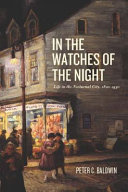 In the Watches of the Night [Pdf/ePub] eBook