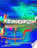 Xtravaganza!