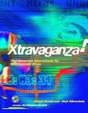 Xtravaganza