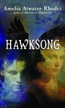 Hawksong image