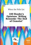 When the Polls Lie Book PDF