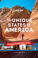 The Unique States of America
