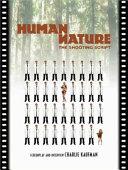 Human Nature Book