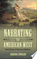 Narrating The American West
