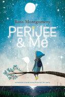 Perijee & Me [Pdf/ePub] eBook