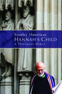 Hannah s Child
