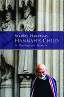 Hannah's Child Pdf/ePub eBook
