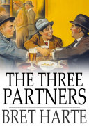 Pdf The Three Partners
