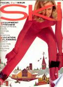Sep 1973