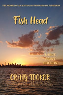 Read Online Fish Head For Free