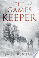 The Games Keeper: A classic British locked room mystery