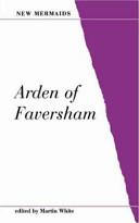 The Tragedy of Master Arden of Faversham