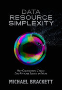Data Resource Simplexity