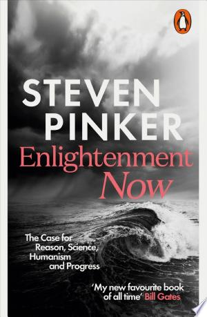 Free Download Enlightenment Now PDF - Writers Club