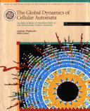 The Global Dynamics of Cellular Automata