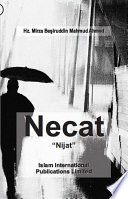 Necat