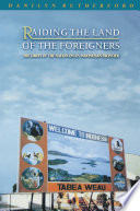 Raiding the Land of the Foreigners