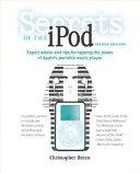 Secrets Of The Ipod
