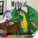 Mythical  Unrealistic Expectations