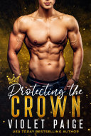 Protecting the Crown Pdf