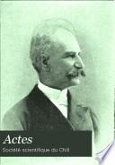 Actes  , Volumes 5-6