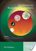 Dendrimers in Biomedical Applications