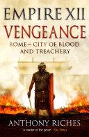 Vengeance  Empire XII