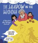 The Shadow in the Moon Pdf/ePub eBook