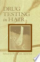Drug Testing in Hair
