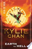Earth to Hell  Journey to Wudang  Book 1