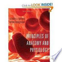 Principles of Anatomy and Physiology (Registration Card)