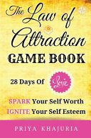 The Law of Attraction Game Book