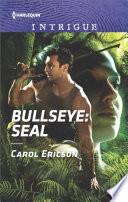 Bullseye  SEAL Book