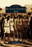 St. Louis Olympics 1904