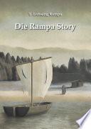 Die Rampa Story