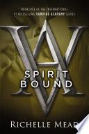 Spirit Bound image
