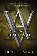 Pdf Spirit Bound Telecharger
