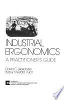 Industrial Ergonomics