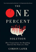 Pdf The One Percent Solution