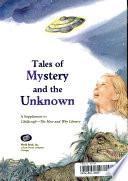 Tales of Mystery and the Unknown