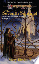 The Seventh Sentinel Book