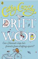Driftwood Pdf/ePub eBook