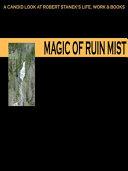 Pdf The Magic of Ruin Mist