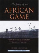 The Story of an African Game