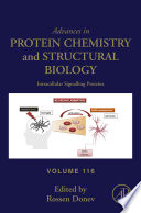 Intracellular Signalling Proteins
