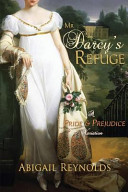 Pdf Mr. Darcy's Refuge: A Pride & Prejudice Variation