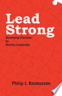 Lead Strong