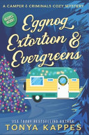 Eggnog, Extortion, and Evergreen image