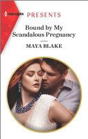 Pdf Bound by My Scandalous Pregnancy